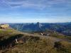 Aussicht-Fronalpstock-Auf die Mythen