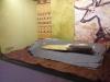Victorinox-Museum-1