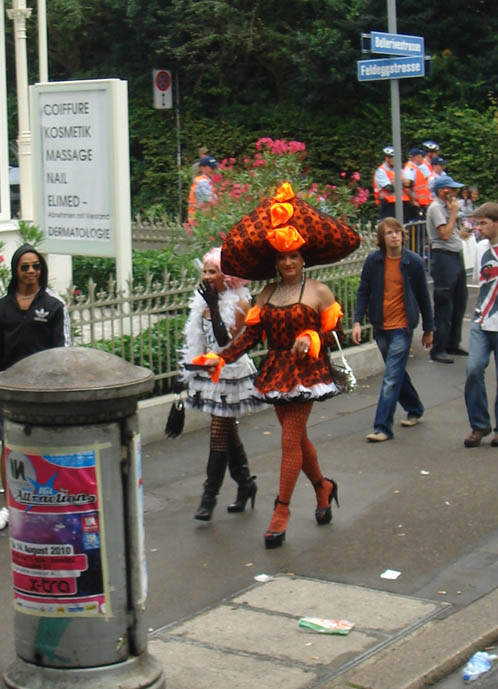 streetparade-5