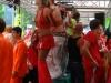 streetparade-4