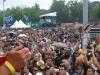 streetparade-7