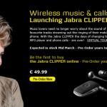 Jarbar Clipper 1