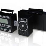 Rad Blaster 1