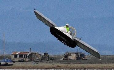 Hovercraft 6