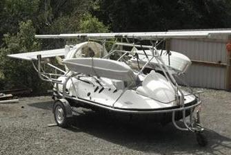 Hovercraft 7