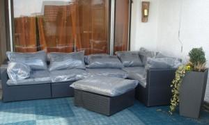 garten lounge 2