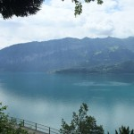 Interlaken_13