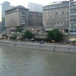 Wien-15