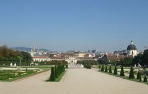 Wien-4