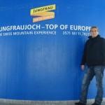 Jungfraujoch-5