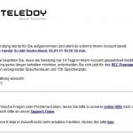 Teleboy-2