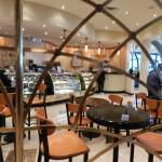 Café Hilton