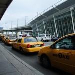 New York JFK-2