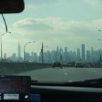 New York JFK-3