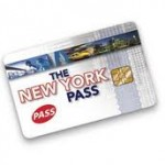 New York Pass Teil 1