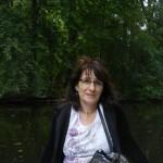 Helene Ruderboot