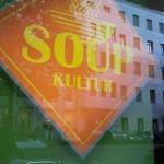 Soup Kultur Berlin