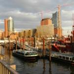 Hamburg-10