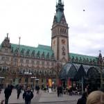 Hamburg-18
