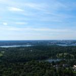 Aussicht nach Stockholm_2