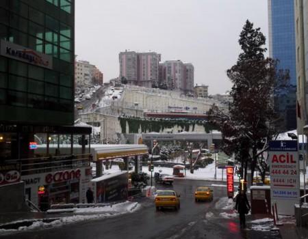 Geschützt: Augen Lasern in Istanbul, Türkei