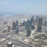 Sicht-vom-Burj-Khalifa-2