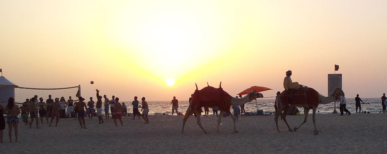 Slider-Dubai-neu