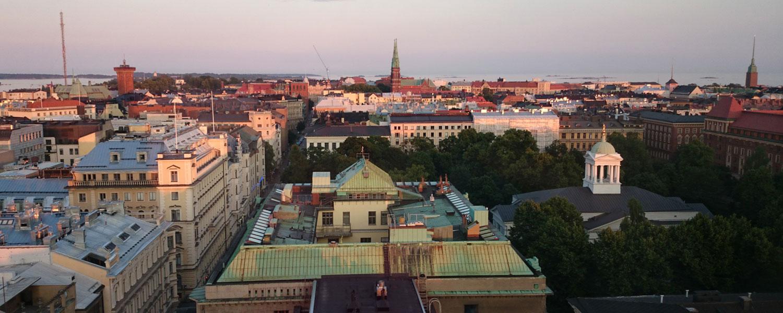Slider-Helsinki-2014