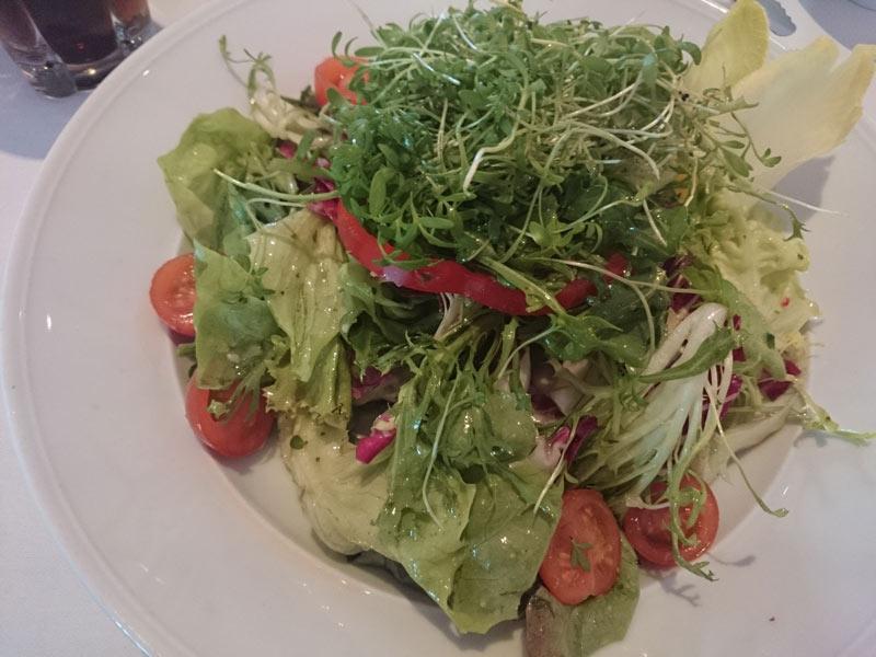 Salat-Restaurant-il-boccone-Konstanz-2