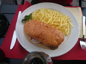 Restaurant Schlosspintli-2