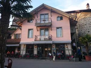 Restaurant Schlosspintli-1