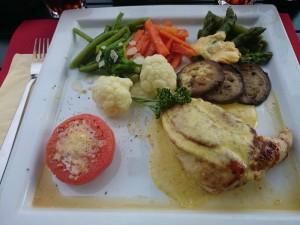 Restaurant Schlosspintli-3
