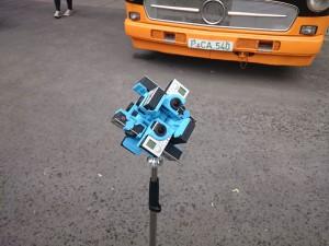 3d-GoPro