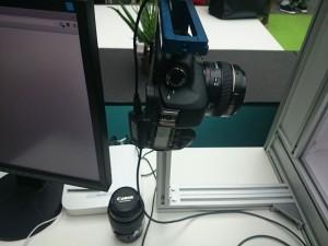 Canon-Cam-für-Produktbilder