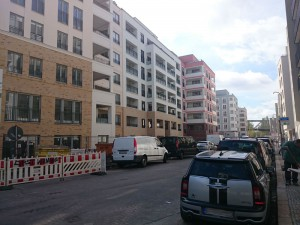 Neues-Quartier-Berlin