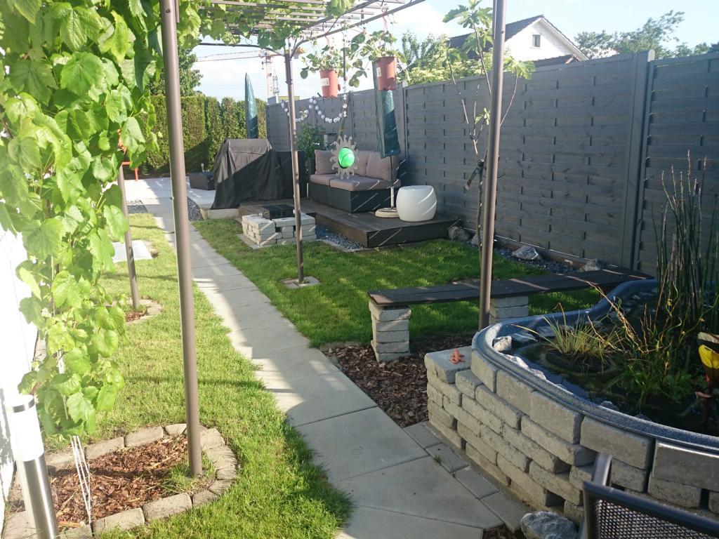 Dsc_1366.jpg Garten Gestaltung Fruhling Sommer