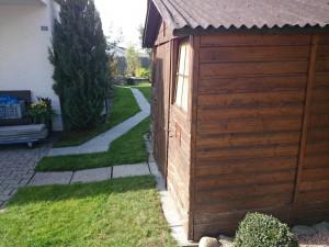 Gartenhaus-alt-3