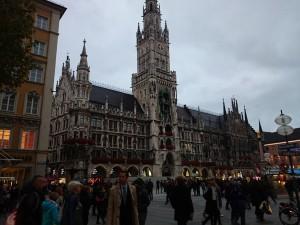 München-Stadt