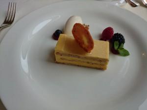 Dessert-1-Grand-Hotel-Les-Trois-Rois-Basel