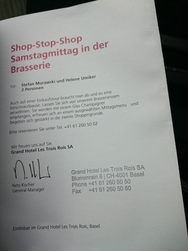 Gutschein-Grand-Hotel-Les-Trois-Rois-Basel