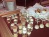 3-dessert-kuschelhotel-gams-januar-2014