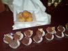 dessert-kuschelhotel-gams-januar-2014