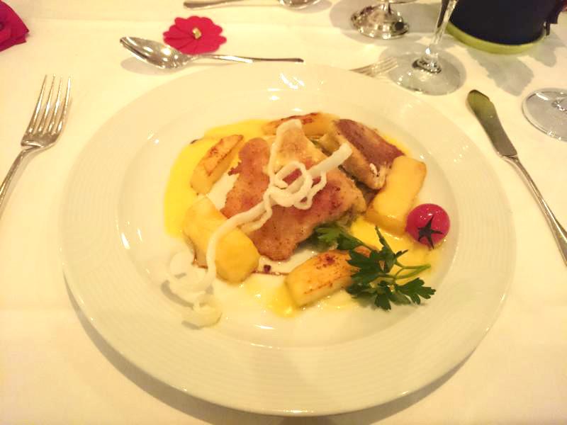 Waldstätterhof-Candelight Dinner-6
