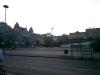 Hotel 5 Uhr Morgens