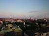 Aussicht Helsinki-2
