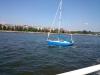Schiffrundfahrt-3