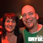 Hit Mix Party mit Radio Argovia und Day Deal
