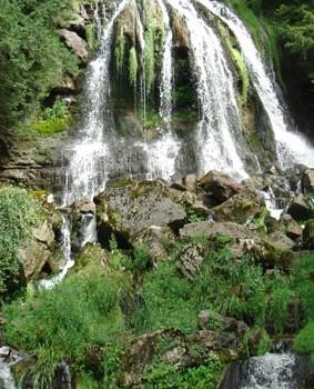 2 Tage in Interlaken und Grindelwald, Teil 2