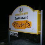 Favela-1