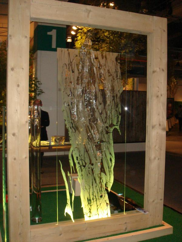 Giardina 2011-1